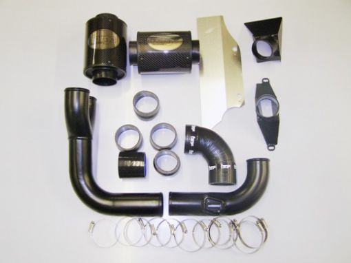 Air Intake Systems - Cougar Race Parts | Car Racing Parts and