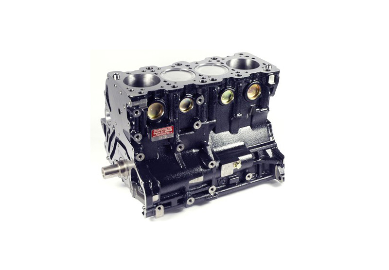 COSWORTH PRODUCTS - Cougar Race Parts | Car Racing Parts and