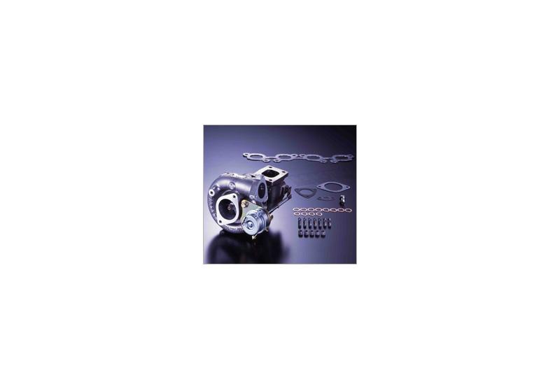 HKS NLA GT Supercharger Traction Fluid 1L see 12002-AK029